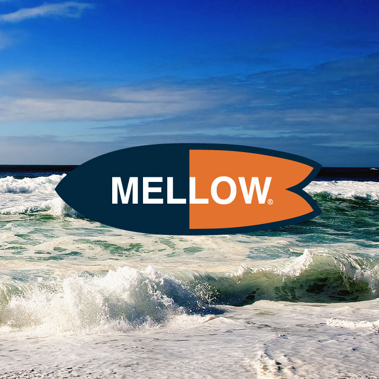 MELLOW -Lady's- メロー